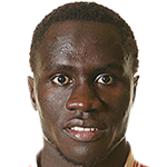 Pape Diouf