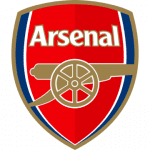 Arsenal officiel hjemmeside