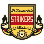 Fort Lauderdale Strikers Miami FC Blues